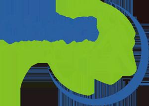 ghina-logo